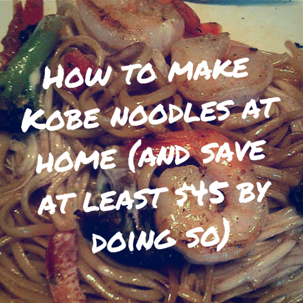 kobe-noodles-recipe-header
