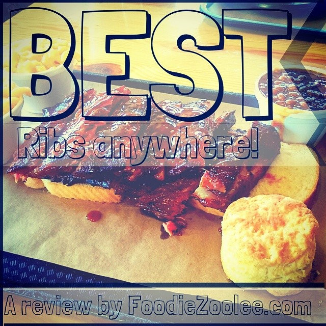 Latest review is live on the blog!  #food #foodporn #yum #instafood #TagsForLikes #yummy #amazing #instagood #photooftheday #sweet #dinner #lunch #tasty #foodie #delish #delicious #foodpic #eat #hungry #foodgasm #hot #ribs #nomnom #liker #amazing #bbq #follow