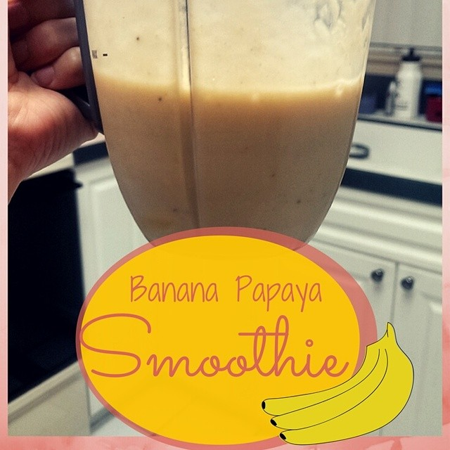 Did you miss my latest #smoothie recipe? Link in bio ???? #food #foodporn #instafood #yum #munchies #getinmybelly #nomnom #delicious #eat #breakfast #lunch #love #sharefood #homemade #sweet #tagsta #tagsta_food #dessert #stuffed #hot #beautiful #favorite #eating #foodgasm #foodpics #followme #follow #nutribullet #healthy