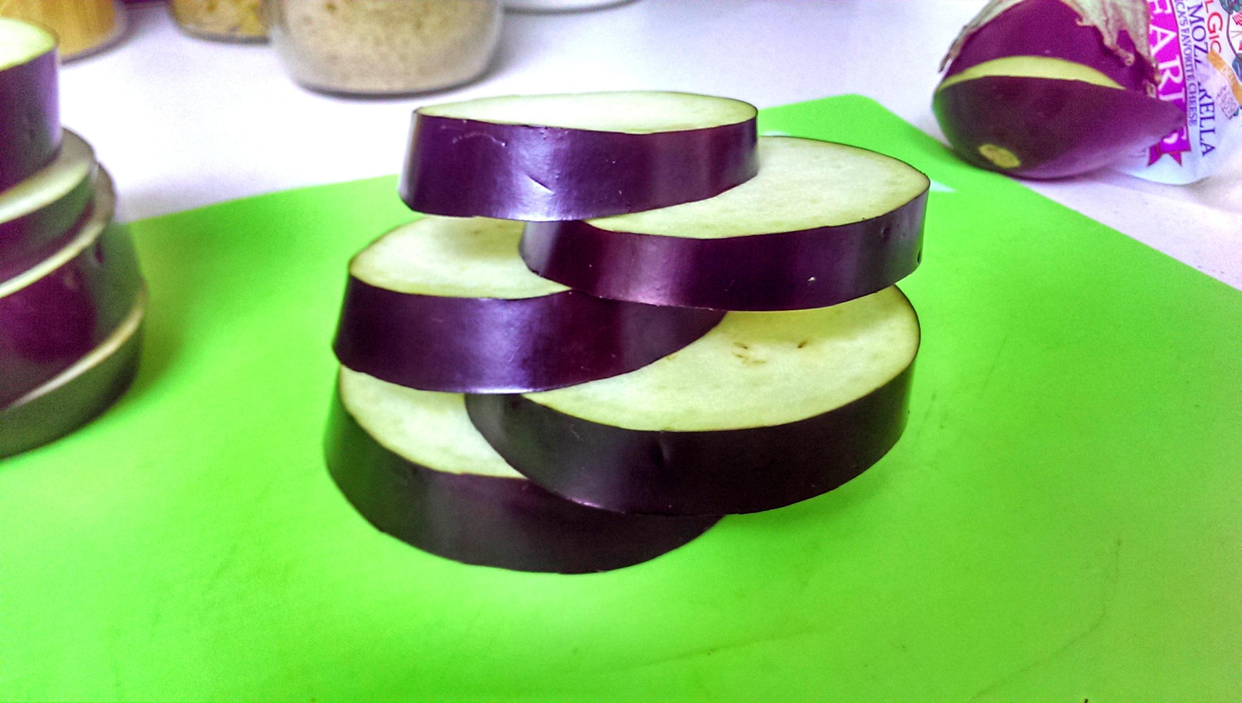 Eggplant4