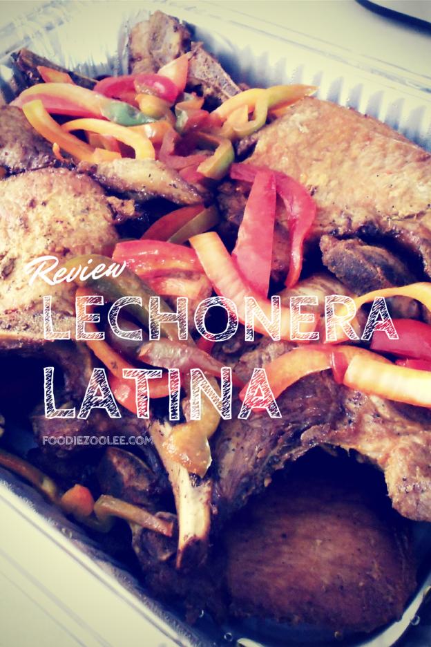 LechoneraLatina2