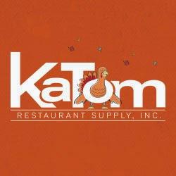 katomrestaurantsupply