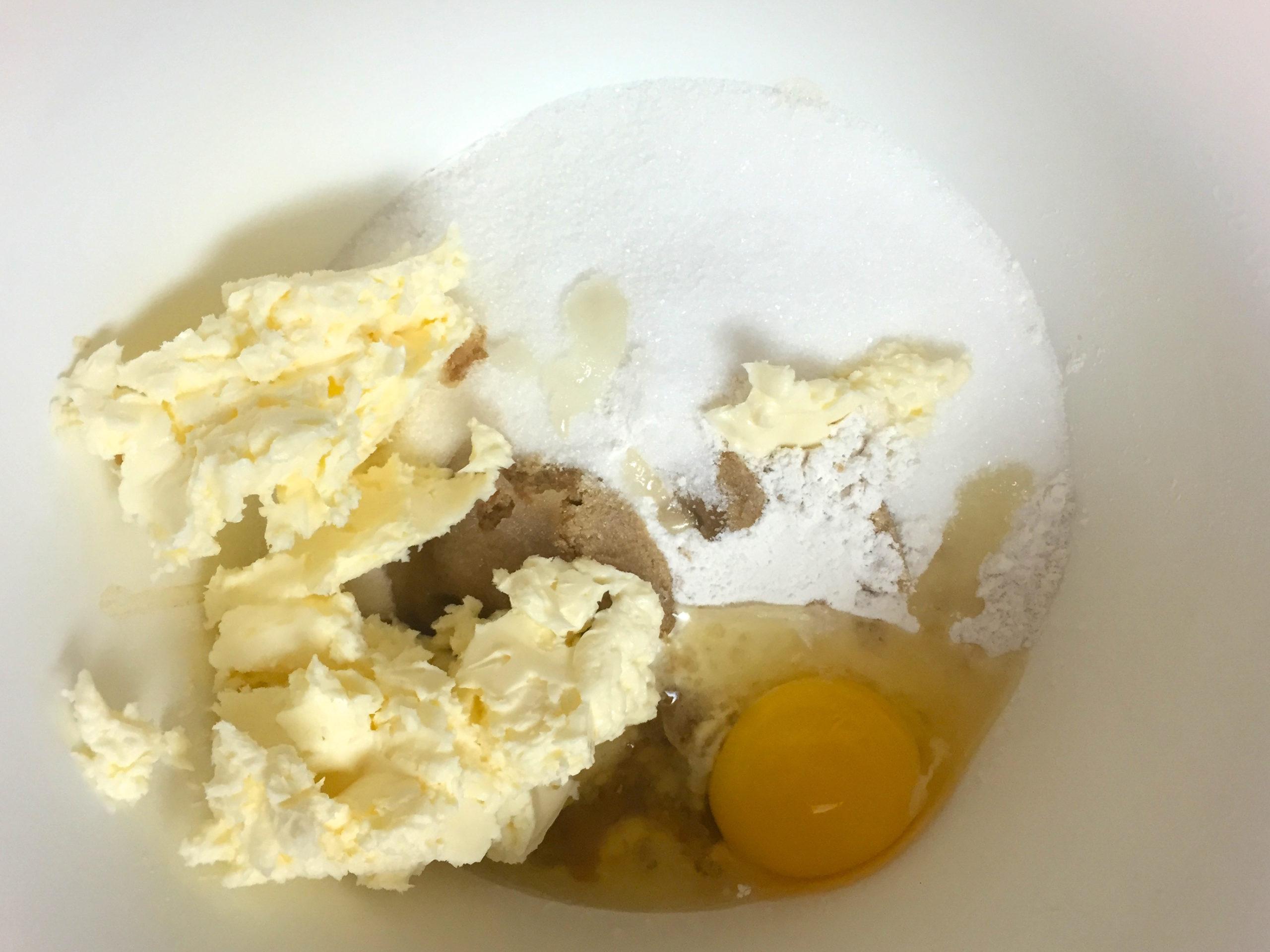 cookiedoughmix