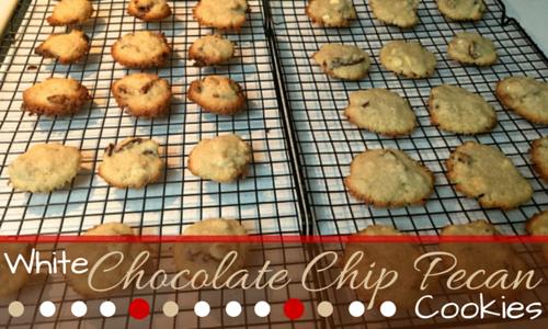 whitechocolatechipcookies