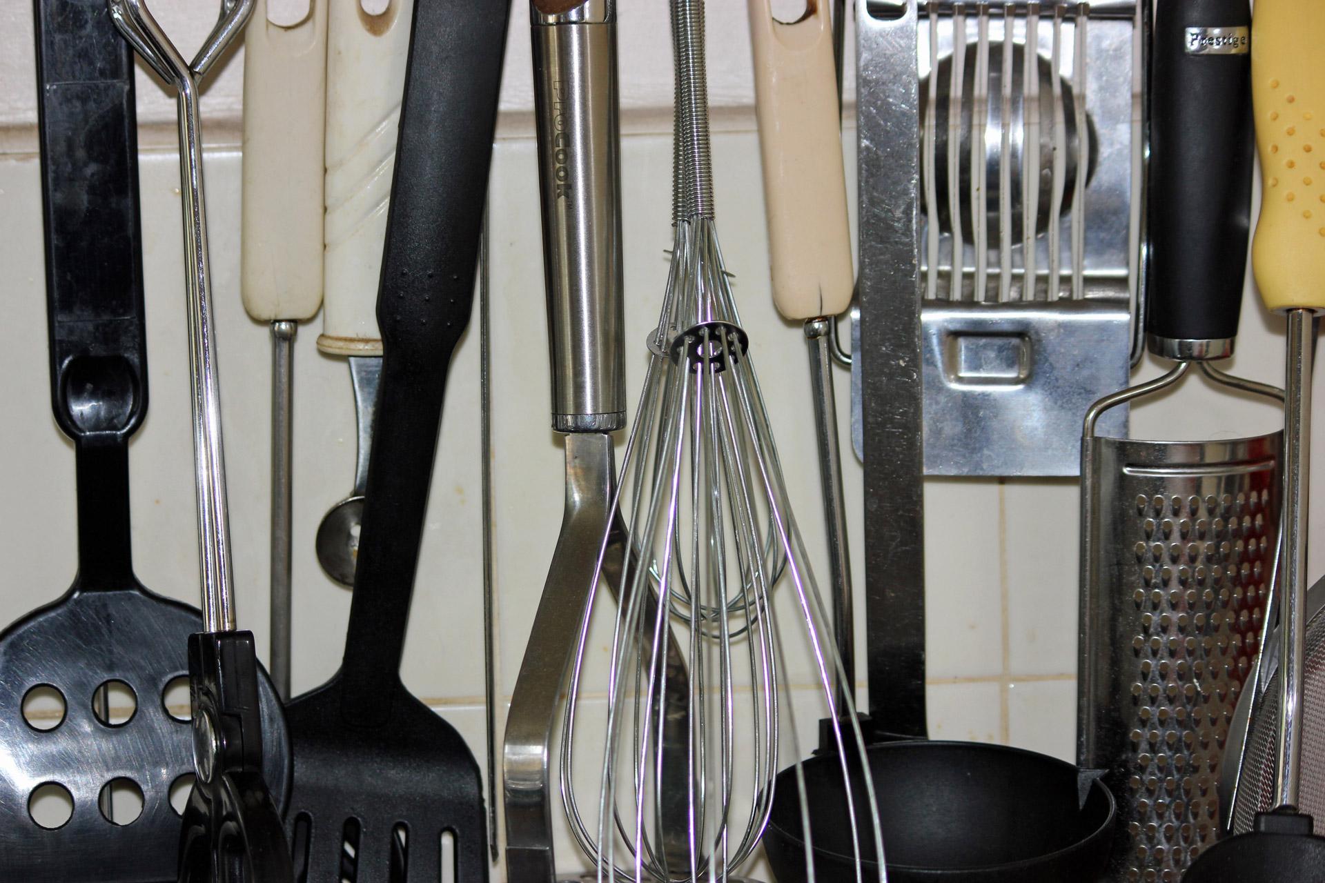 Kitchen_utensils