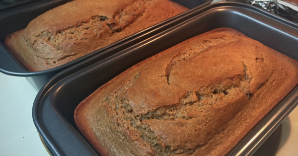 banana-bread-recipe-loaf