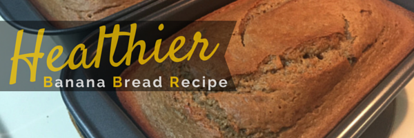 healthier-banana-bread-recipe-header