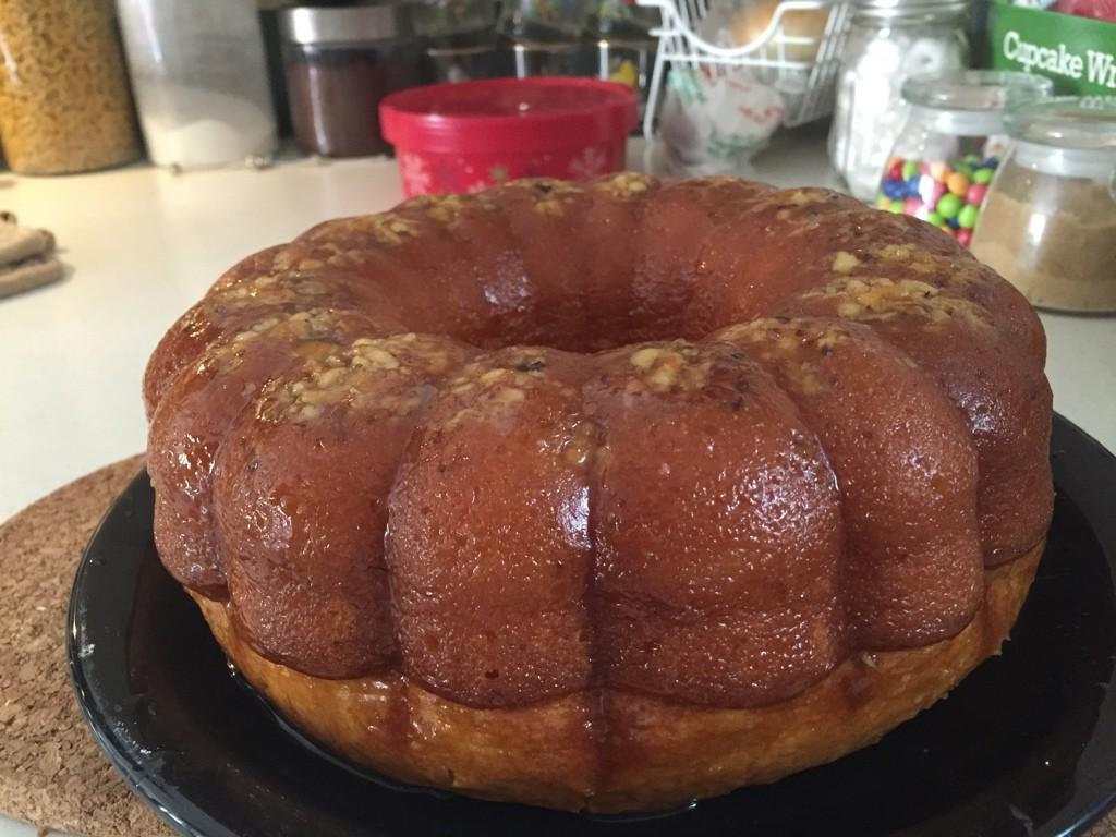 best-rum-cake-13