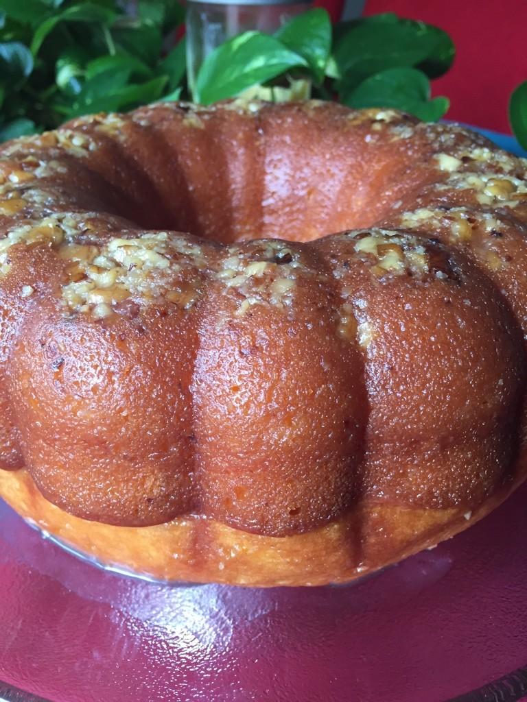 best-rum-cake-15