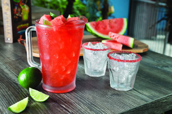 Watermelon_Margarita_Pitcher_10x6