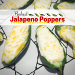jalapeno-poppers