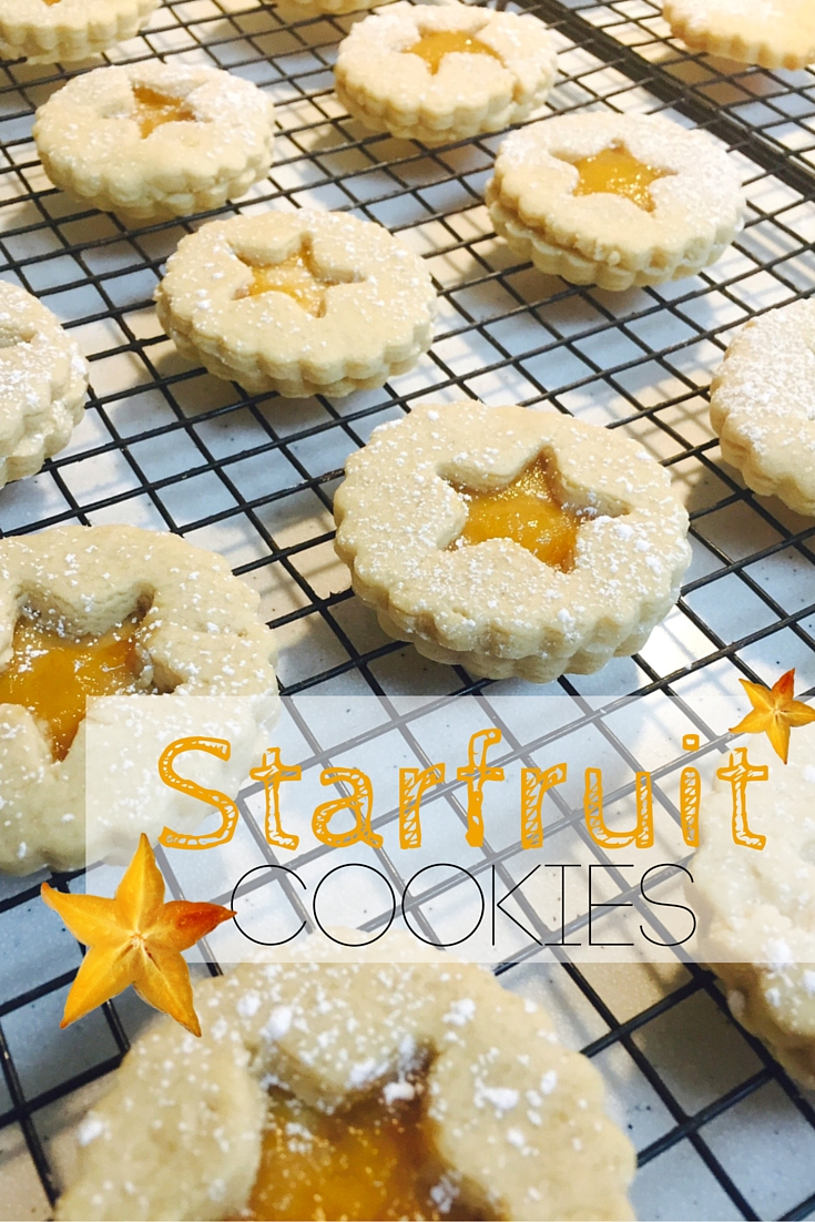 Starfruit-Cookies-pin