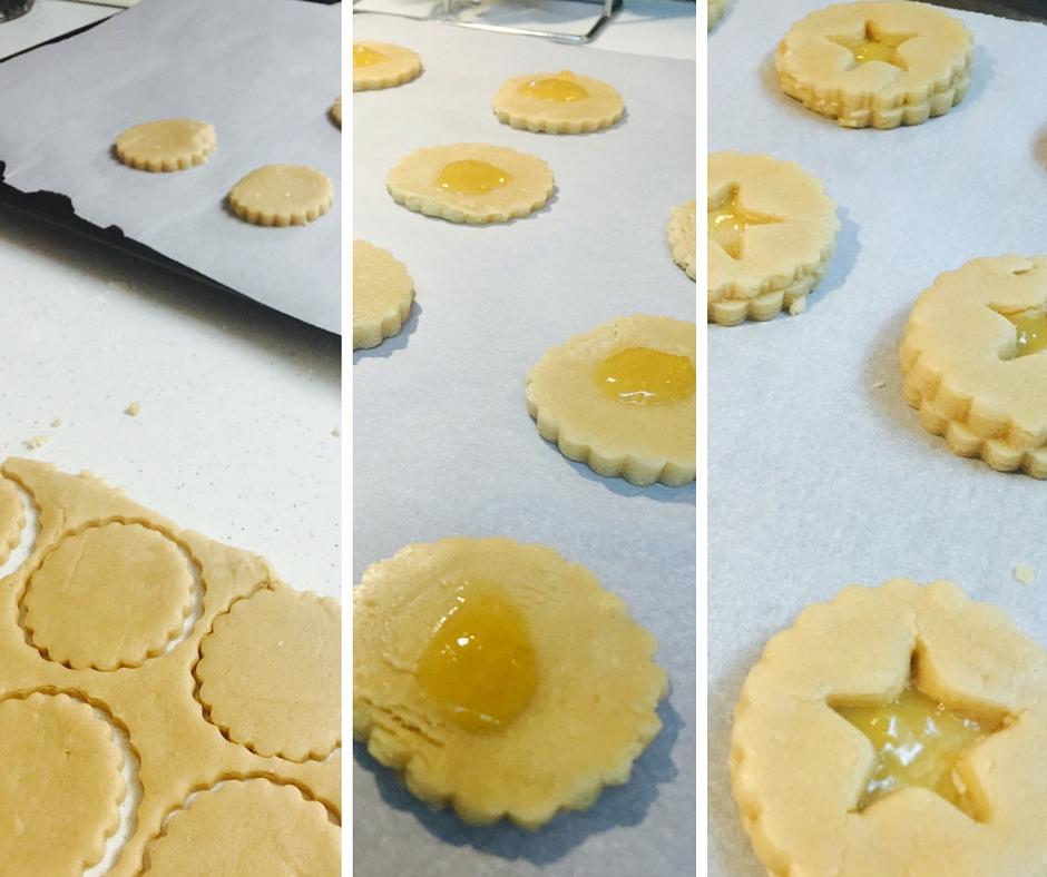 starfruit-cookies-2