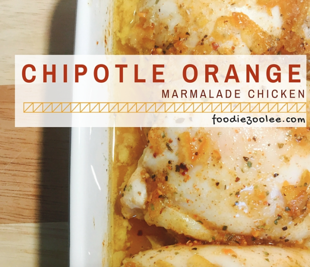 chipotle-orange-marmalade-chicken