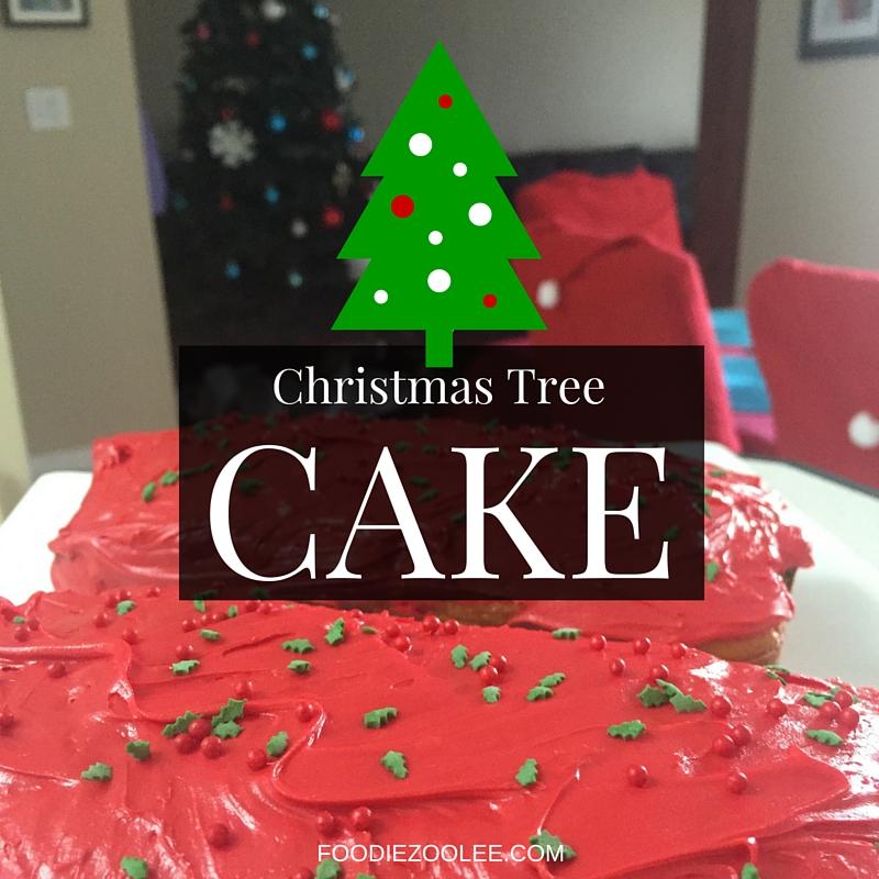 Christmas-tree-cake--2