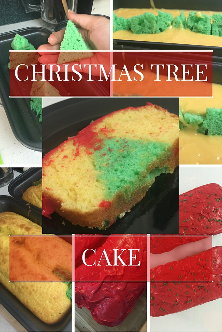 christmas-tree-cake-pin-2