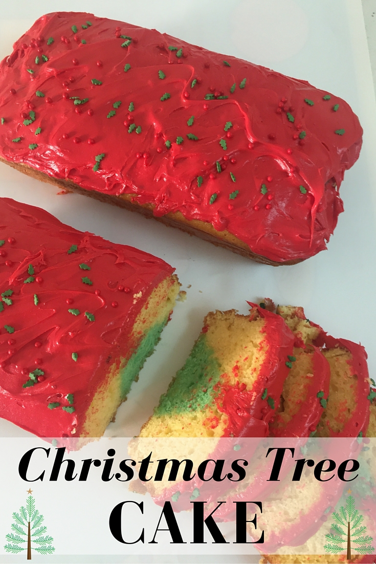 christmas-tree-cake-pin