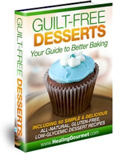 gluten-free-desserts-3d-large